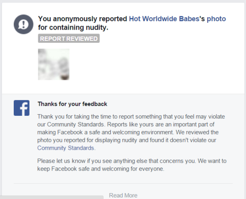 fb-community-standards-not-enforced