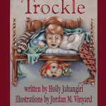 Trockle Cover